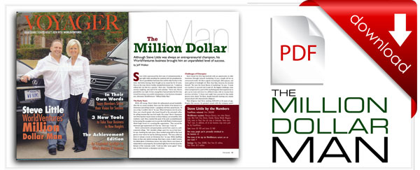 Million-Dollar-Man-Download-Article-Banner600-wide