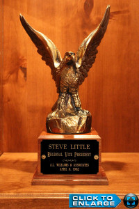 NEW-101-Steve-Little-Regional-Vice-President