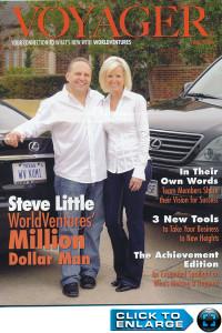 NEW-Voyage-Magazine-Cover-Steve-Little-Million-Dollar-Man