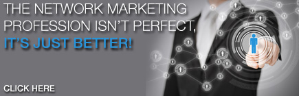 Multi Level Marketing Banners Three Banners