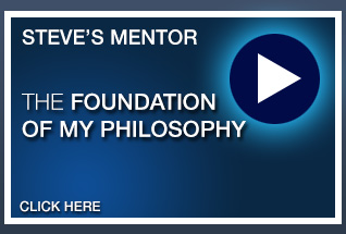 Steve's Mentor
