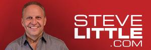 SteveLittlecom-Header-LogoRed